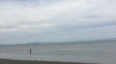 Photo of Park McNear's Beach at 201 Cantera Way, San Rafael, CA 94901, United States