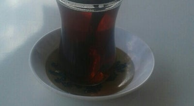 Photo of French Restaurant Tatlıdil Lokantası at Turkey