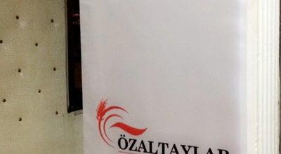 Photo of Music Venue Bergama Süper Fm at Turkey