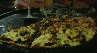 Photo of Pizza Place Ponto da Pizza at Av. Dr Guarany, 852, Sobral 62010-300, Brazil