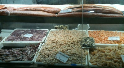 Photo of Fish and Chips Shop Mercado De Peixe at Brazil