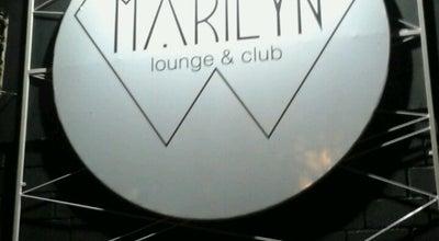 Photo of Bar Marilyn Bar at R. Dr. Albertino Sobrado, 893, Presidente Prudente 19050-380, Brazil