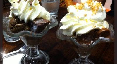 Photo of Dessert Shop Chocolateria San Churro at Shop 7, 89 Charlotte St, Brisbane, Qu 4000, Australia