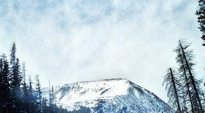 Photo of City Breckenridge, CO at Breckenridge, CO 80424, United States