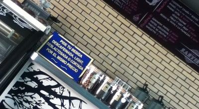 Photo of Coffee Shop Santino café at Camino Real De Carretas, Milenio III 76060, Mexico