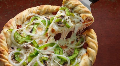 Photo of Pizza Place Bill's Pizza & Pub at 624 S Lake St, Mundelein, IL 60060, United States
