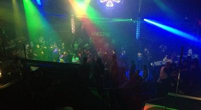 Photo of Nightclub Encore at WEM at 8882 170 Street #2687, Edmonton, Al T5T 5X1, Canada