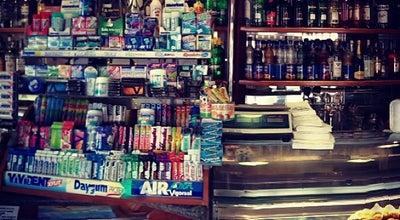 Photo of Bar Bar Allegro at Viale Telamonio, 39, Grosseto 58100, Italy