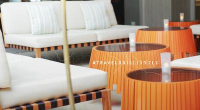 Photo of Hotel Marriott Cali at Av 8n # 10n - 18, Cali, Colombia
