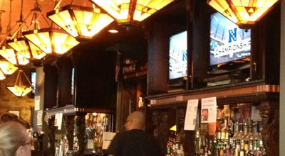 Photo of Restaurant Angry Wade's at 222 Smith St, Brooklyn, NY 11231, United States