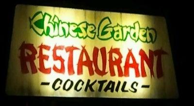 Photo of Chinese Restaurant Chinese Garden Restaurant at 3218 Ne 2nd Ave, Camas, WA 98607, United States