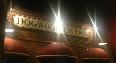 Photo of Bar Dogwood Tavern at 132 W Broad St, Falls Church, VA 22046, United States