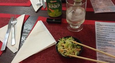Photo of Japanese Restaurant Kampai at Brazil