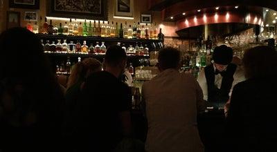 Photo of Nightclub Daddy O's at Eltzerhofstraße 1, Koblenz 56068, Germany