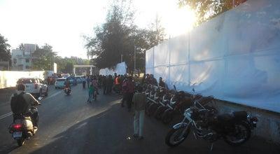 Photo of Park Bhakti Shakti Park at Nigdi, Pimpri Chinchwad, India