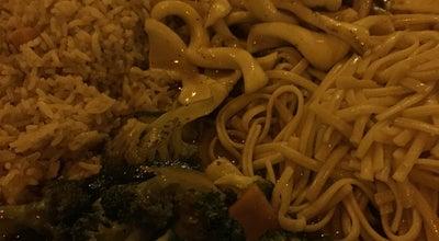 Photo of Sushi Restaurant Koizi Endless Habachi & Sushi - Brandon at 11245 Causeway Blvd, Riverview, FL 33511, United States