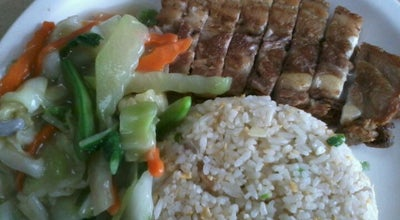 Photo of Asian Restaurant Good Taste Restaurant at Otek St., Baguio City 2600, Philippines