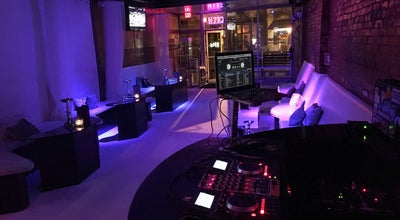 Photo of Hookah Bar iLounge at 1287 Glenwood Ave Se D, Atlanta, GA 30316, United States