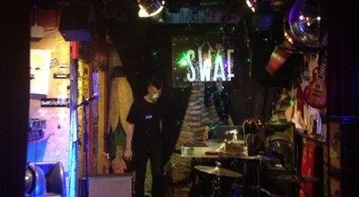 Photo of Bar Swaf at Kerkstraat 3, Hoorn, Netherlands