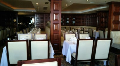 Photo of Asian Restaurant Chez Mumtaj at 136-142 London Rd, St Albans AL1 1PQ, United Kingdom