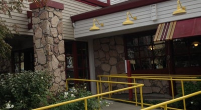 Photo of American Restaurant Brookfields Restaurant at 11135 Folsom Blvd, Rancho Cordova, CA 95670, United States