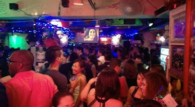 Photo of Nightclub Salsatina at Naha, Japan