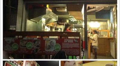 Photo of Mexican Restaurant Macho Tacos at 延吉街126巷3號, 大安區 106, Taiwan