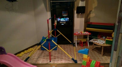 Photo of Karaoke Bar カラオケCLUB DAM 長崎諫早店 at 鷲崎町356-1, 諫早市, Japan