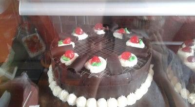 Photo of Bakery Mama Bakery at Jl Rajawali, klaten, Indonesia
