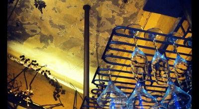 Photo of Kafenio Boutique at Μεγάλου Αλεξάνδρου, Κατερίνη 601 00, Greece