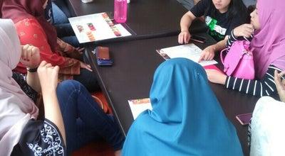 Photo of Cafe La Tansa Cafe at Lohan, Ranau, Malaysia