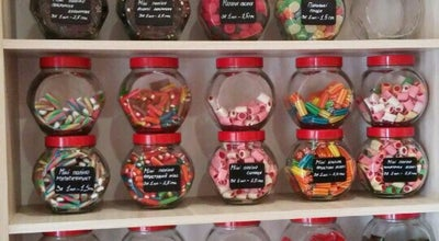 Photo of Candy Store Candy Store at Mickiewicz Square, 10, Ivano-Frankivsk, Ukraine