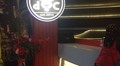 Photo of Music Venue De Cast Karaoke at Mount Austin, Johor Bahru, Johor, Malaysia