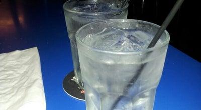 Photo of Bar DJS Drink at 12344 Natural Bridge Rd, Bridgeton, MO 63044, United States