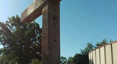 Photo of Church St. Joseph Parish at 11311 Johnson Dr, Shawnee, KS 66203, United States