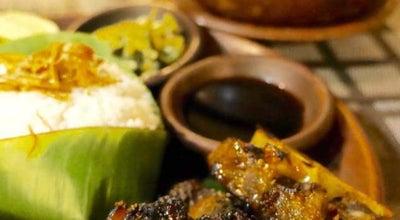 Photo of Indonesian Restaurant Bale Bancakan Resto - Padjadjaran Suite Bogor at Jl. Padjadjaran No. 17 Bogor, Bogor, Indonesia
