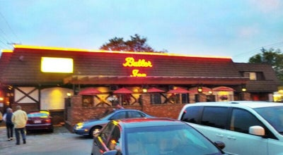 Photo of BBQ Joint Butler Inn at 12400 W Hampton Ave, Butler, WI 53007, United States