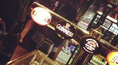 Photo of Bar Heroes Bar at 26-32 Friar St, Worcester WR1 2LZ, United Kingdom