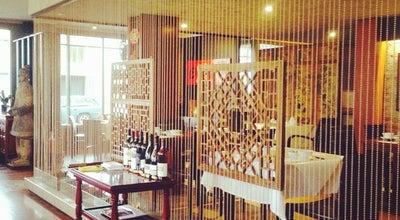 Photo of Dim Sum Restaurant East Imperial at 323 Rathdowne St, Carlton, VI 3053, Australia