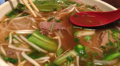 Photo of Vietnamese Restaurant Oh Mai at 6093 S Highland Dr, Holladay, UT 84121, United States