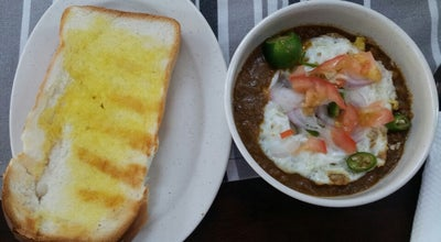 Photo of Asian Restaurant Restoran dapur kak ruhaya at Masjid Tanah, Malaysia