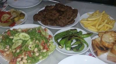 Photo of Steakhouse Akçaabat Şato Köfte - Balık at Trabzon, Türkiye, Trabzon, Turkey