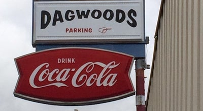 Photo of Breakfast Spot Dagwood's Cafe at 1117 Southwest Blvd, Kansas City, KS 66103, United States