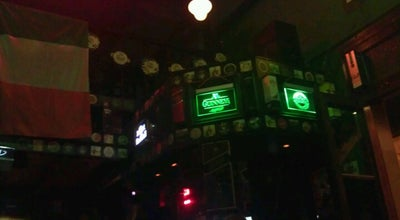 Photo of Brewery O'Connell's Irish Pub & Restaurante at Jujuy 2239, Rosario 2000, Argentina