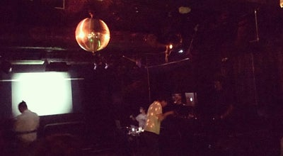 Photo of Rock Club LOOM LOUNGE at ‎中央1-8-5, 千葉市中央区 260-0013, Japan