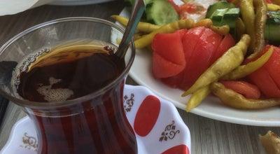 Photo of Breakfast Spot Bahar Kahvaltı Evi at Merkez Mh. Hal Caddesi Erdemli/mersin, Mersin, Turkey