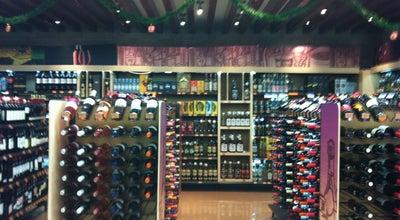 Photo of Supermarket Superama at Av. Villas De Irapuato No. 1861, Irapuato 36670, Mexico