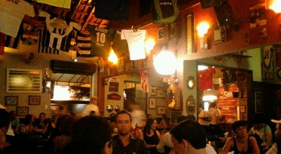 Photo of Bar Mercearia Bar at R. 15 De Novembro, 1064, Campo Grande 79002-140, Brazil