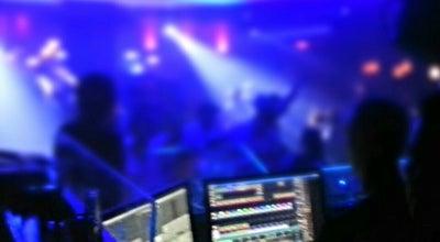 Photo of Nightclub Studio Essen - The Club For Your Event at Schützenbahn 31, Essen 45127, Germany