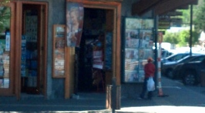Photo of Candy Store Gps Minimarket at Chile